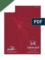 Artículo científico - Auditoría de Marketing.pdf
