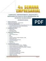 4ta Semana Empresarial 2015 Cusco Oficial (3)