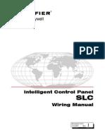 ICP SLCWiringManual