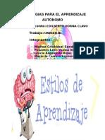 Autonomo Monografia III