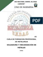 TRABAJO DE SOLDADURA.docx