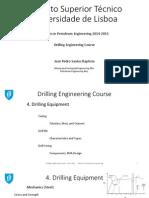 4.Drilling Equipment