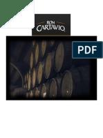 Cartavio Company