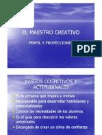 el maestro creativo.pdf