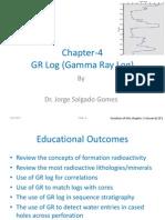 Chapter-4_GR.pdf
