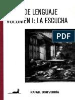 2937.pdf
