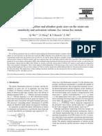 MSEA-38171-79.pdf