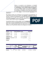 La acción de la penicilina.doc