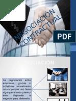negociación contractual.pptx