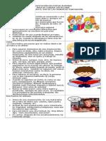 normas_signos_de_puntuaciÓn (1)