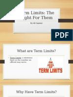 persuasive website ppt