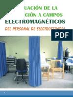 Elementos electromagneticos