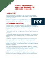 practica laboratorio corrosion 01.doc