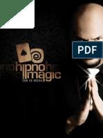 Projeto_Hipnomagic2014