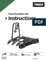 Thule EuroRide 943 v02