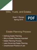 Spring+2015+-+WTE+-+Review+Exam+1.ppt