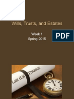 Spring+2015+-+WTE+-+Week+1+_Intro_.ppt