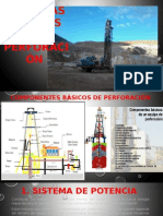 Sistemas básicos de perforacion.pptx