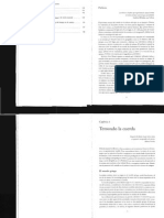 [Javier_Arbonés__Pablo_Milrud]_La_armonía_es_num(BookZZ.org).pdf