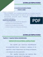 Materiales Refractarios(UNEXPO).pdf