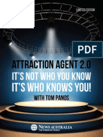 TomPanos-AttractionAgent