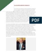 LA DICTADURA DE LO POLÍTICAMENTE CORRECTO leer.docx
