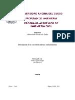 bomba idraulica.docx