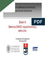 Sesion 6-Sistemas GMAO