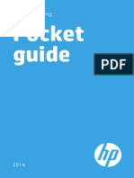 HP Switches Guide