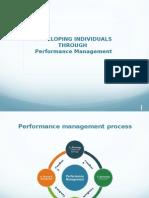 _Feedback, Coaching, Indiv Tools, Lead