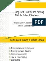 SelfConfidence-2