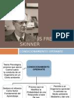 Skinner Condicionamientooperante 121015014822 Phpapp02