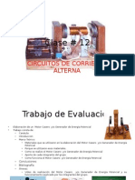 TEORIA ELECTROMAGNETICA.pptx