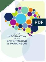 Aaff Guia Parkinson