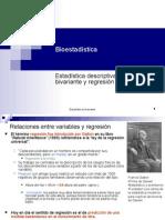 bio-estadistica_bivariante.ppt
