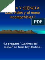 bibliaycienciabilbao-090227035057-phpapp02.ppt
