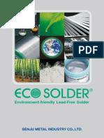 SMIC-EcoSolder-E.pdf