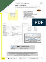 116_119.pdf