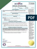 afp2466-OP720-Smoke1.pdf