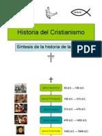 historia-del-crsistianismo-1215576652126399-8.ppt