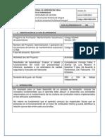 Guia 1 Caracteristicas - Fundamentos Tecnicos
