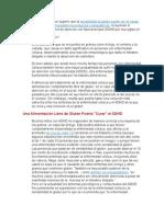 Info Para Proyecto Parlamento Mercosur 2015