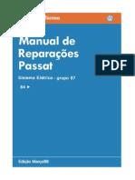 Manual Eletrico 84