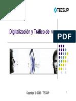 U04-Digitalización y Tráfico de La Voz