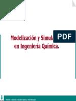 Simulacion_ConceptosBasicos