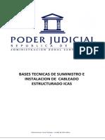 Bases_técnicas_-_Cableado_ICAS_y_Adm_ICAS_(3)