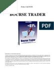 Bourse Trader