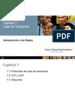 ES ITN InstructorPPT Chapter7