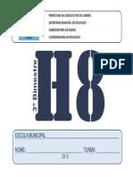 H8._3.BIM_ALUNO.pdf