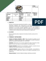 PROCEDIMIENTO DE IDENTIFICACION DE ASPECTOS E IMPACTOS AMBIENTALES.docx